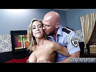 Hot Sex Between Patient And Doctor mov-11
